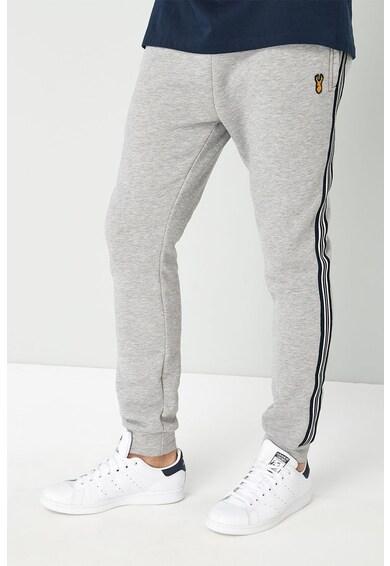 NEXT Спортен панталон по тялото Мъже