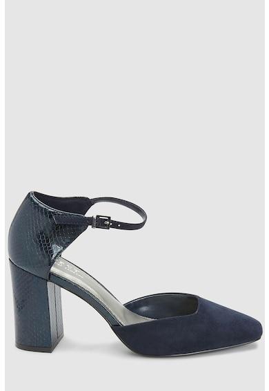 NEXT Pantofi D'Orsay cu bareta pe glezna Femei