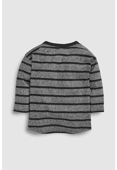 NEXT Set de bluze - 5 piese Baieti
