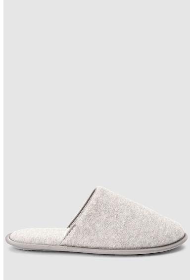 NEXT Papuci de casa din material textil Femei
