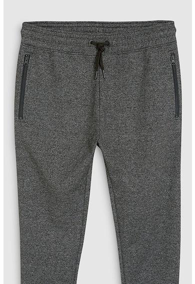 NEXT Спортен панталон с джобове с цип Мъже