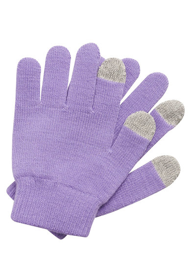 NEXT Ръкавици - 3 чифта Момичета