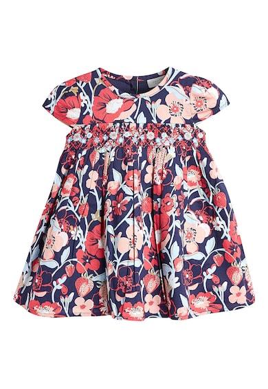 NEXT Флорална рокля Момичета