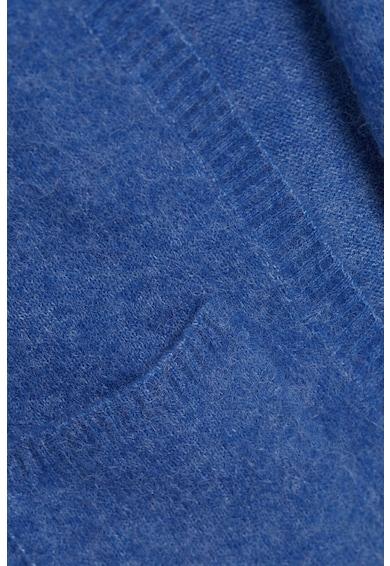 NEXT Cardigan fara inchidere, tricotat fin Fete