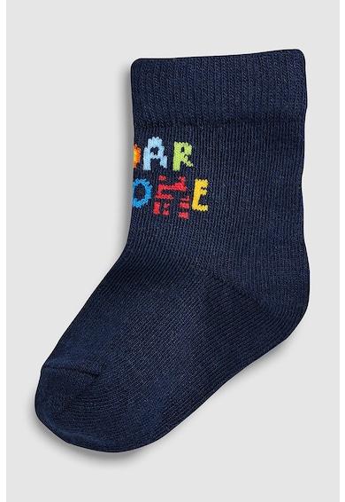 NEXT Чорапи - 4 чифта Момчета