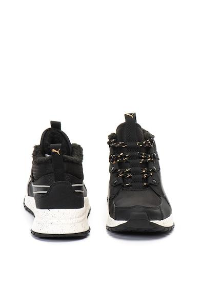 Puma Унисекс спортни обувки Next SB с пухена вата Жени