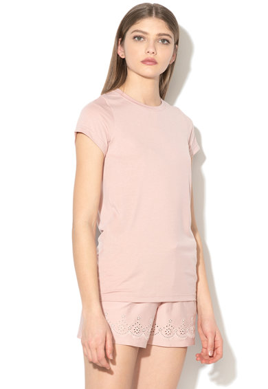 Skiny Bluza de pijama Roots Sleep Femei