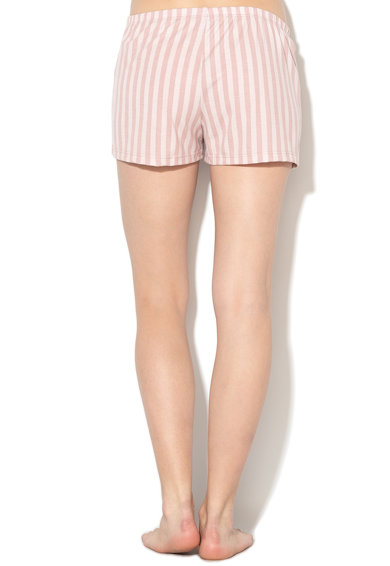 Skiny Pijama cu model in dungi Roots Sleep Femei