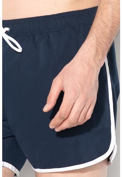 Skiny Pantaloni scurti de baie cu snur Barbati