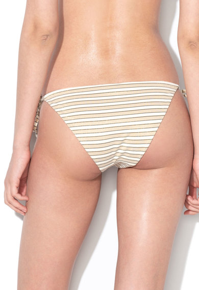 Emporio Armani Underwear Costum de baie cu 2 piese Femei