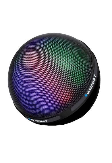 Blaupunkt Boxa portabila  , FM, SD, USB, AUX, LED Femei