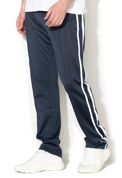 GUESS JEANS Pantaloni sport cu detaliu logo 2 Barbati