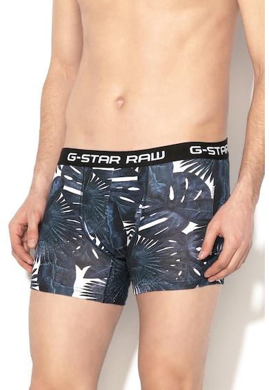 G-Star Raw Boxer szett - 3 db férfi