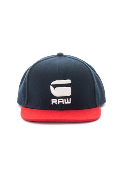 G-Star Raw Estan gyapjútartalmú sapka férfi