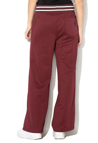 G-Star Raw Pantaloni de trening Lucay Femei