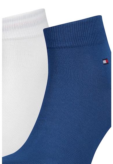 Tommy Hilfiger Чорапи, 2 чифта Мъже
