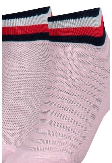 Tommy Hilfiger Къси чорапи Жени