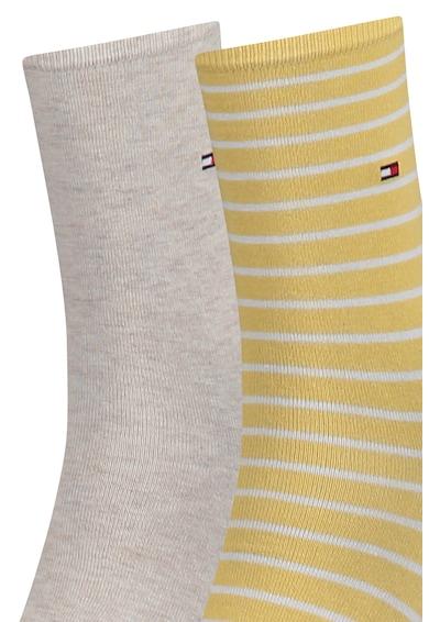 Tommy Hilfiger Къси чорапи - 2 чифта Жени