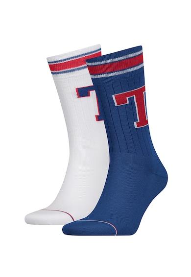 Tommy Hilfiger Дълги чорапи - 2 чифта Мъже