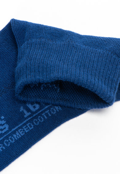 Levi's 168SF uniszex rövid zokni szett - 2 pár női
