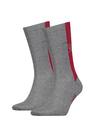Levi's Uniszex zokni szett - 2 pár női