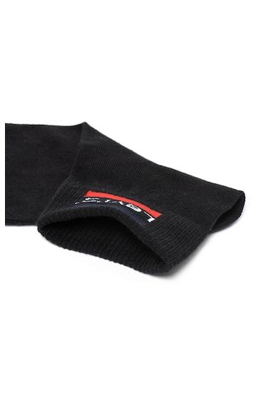 Levi's Унисекс къси чорапи 168SF с лого - 2 чифта Жени