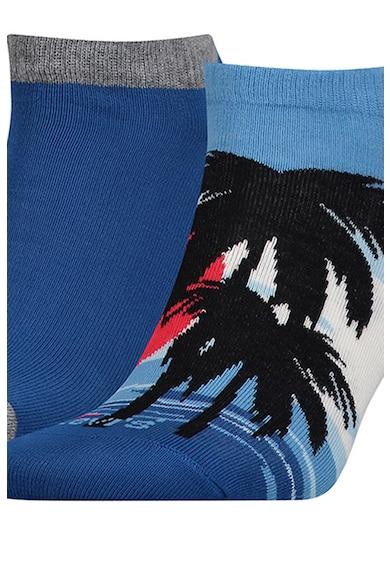 Levi's Чорапи - 2 чифта Жени
