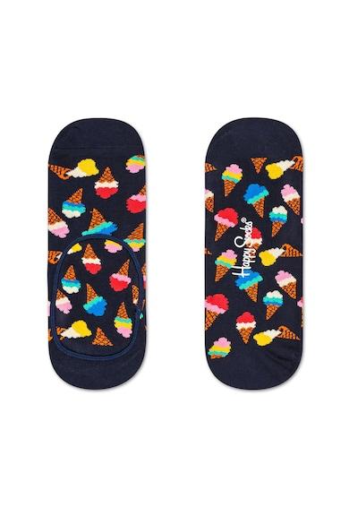 Happy Socks Унисекс чорапи - 3 чифта Жени