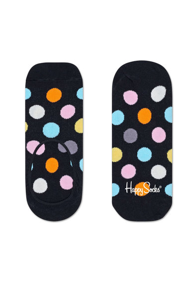 Happy Socks Унисекс чорапи, 3 чифта Жени