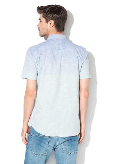 Big Star Раирана риза Mihaelo Мъже