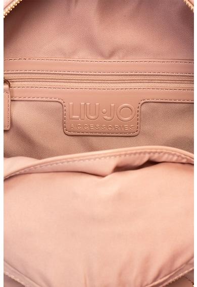 Liu Jo Műbőr hátizsák szegecsekkel női