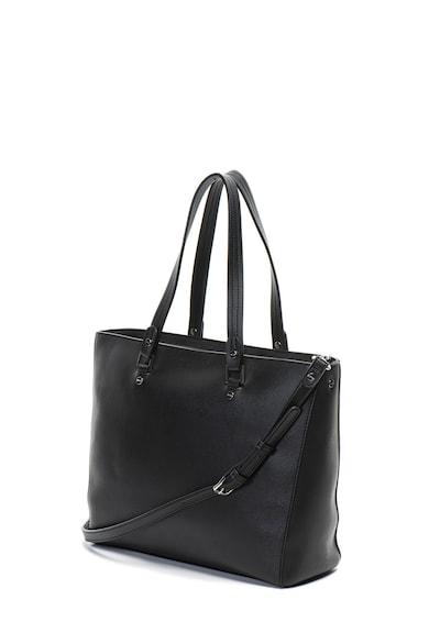 Liu Jo Műbőr táska női