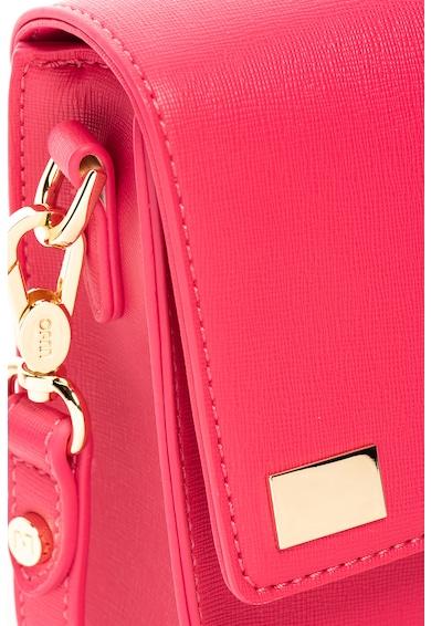 Liu Jo Műbőr keresztpántos táska női