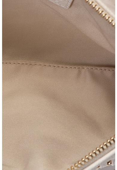 Liu Jo Keresztpántos műbőr táska láncos pánttal női