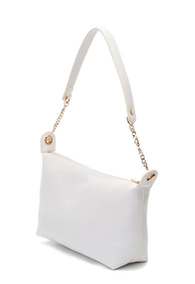 Liu Jo Műbőr táska szett - 2 db női