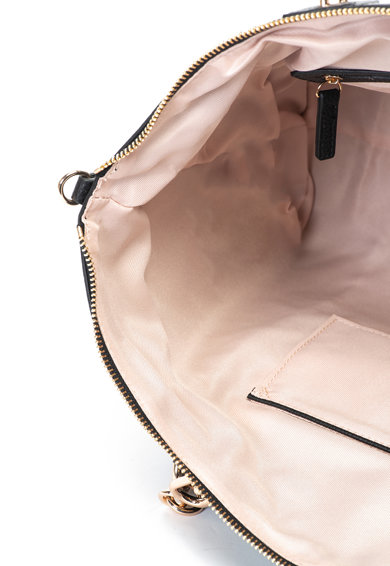Liu Jo Műbőr shopper fazonú táska női