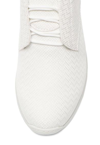 Vagabond Shoemakers Pantofi sport cu model texturat Kasai Femei