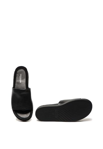 Vagabond Shoemakers Papuci de piele Erin Femei