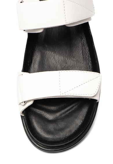 Vagabond Shoemakers Erin bőrszandál női