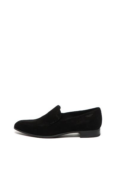 Vagabond Shoemakers Велурени обувки Frances Жени
