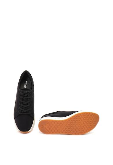 Vagabond Shoemakers Pantofi sport wedge Casey Femei