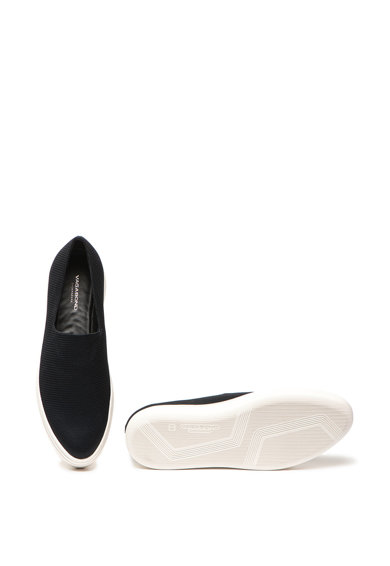 Vagabond Shoemakers Pantofi slip-on Camilie Femei