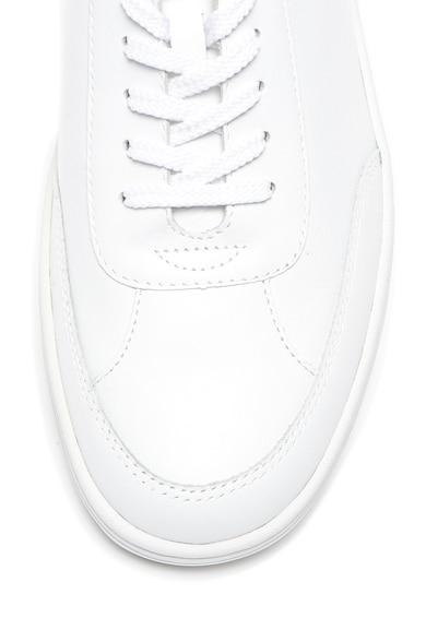Vagabond Shoemakers Pantofi sport de piele Corey Barbati