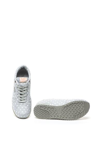 Pepe Jeans London Спортни обувки Gable Sweet Жени