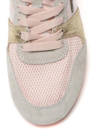 Pepe Jeans London Спортни обувки Bimba Жени