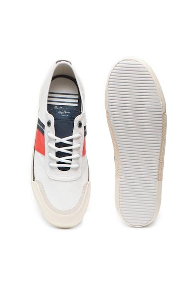 Pepe Jeans London Pantofi casual de panza Cruise Barbati
