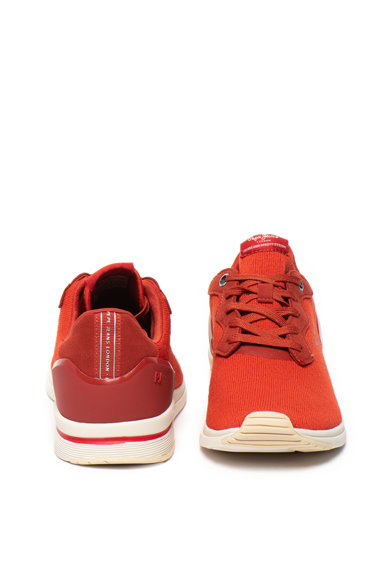 Pepe Jeans London Pantofi sport tricotati Jayker Barbati