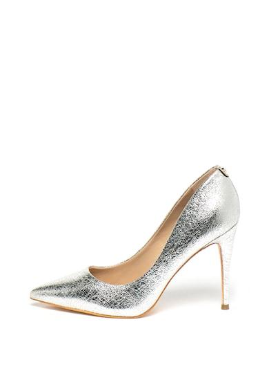 Guess Обувки от еко кожа, с ток стилето Жени