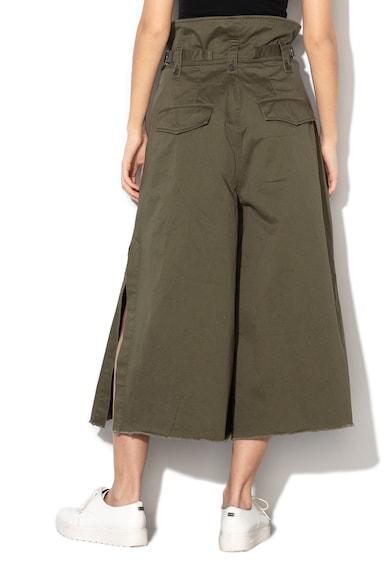 Diesel Fusta-pantalon Payton Femei