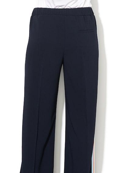 Marella Pantaloni cu croiala ampla Nodo Femei